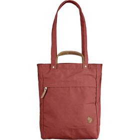 Fjällräven No.1 - Sac - Small rouge